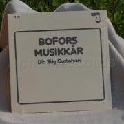 Bofors Musikkar