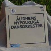 Alidhems Nyfolkliga Dansorkester
