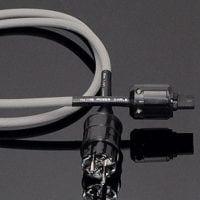Gigawatt - LC-1 MK2