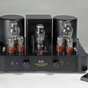 Antique Sound Lab - Aq 1005 Mk-ii