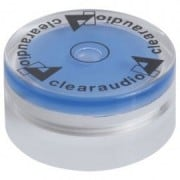 Clearaudio - Lever Gauge Basic Ac057