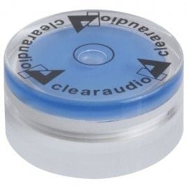 Clearaudio – Lever Gauge Basic Ac057