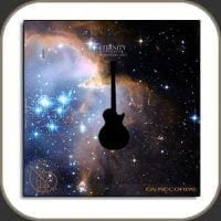 Eternity Guitar Ballads