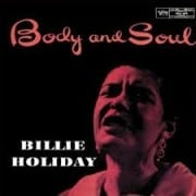 Body & Soul (gnr013)