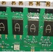Densen - Sb2 Hiend