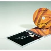 Demagic Cd Demagnetizer