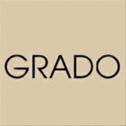 Grado - Red/s