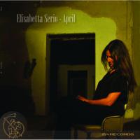 Elisabetta Serio - April