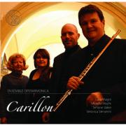 Carillon (gnr005)