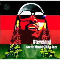 Steveland