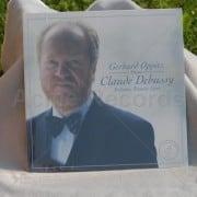 Claude Debussy: Preludes, Premier Livre