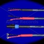 Groneberg - Ts-premium - Ponticelli Bi-wire