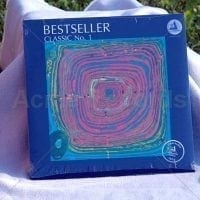 Bestseller Classic N.1