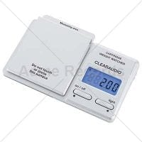 Clearaudio - Weight Watcher Ac094