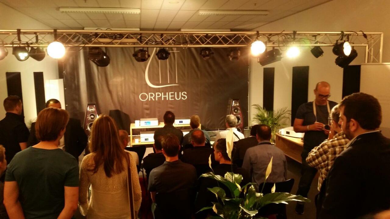Orpheus_3