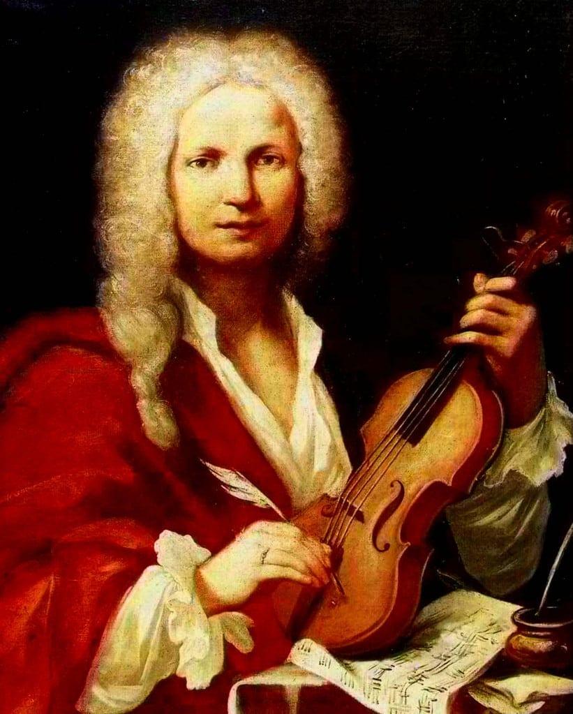 Antonio_Vivaldi_portrait
