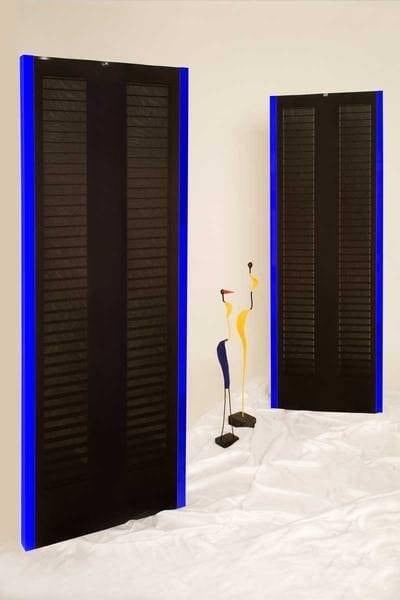 Audio Exklusiv – P 6.1 Elektrostatic Loudspeaker