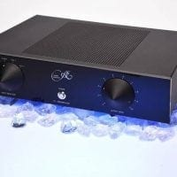 Audio Exklusiv – Preamplificatore E7