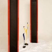 Audio Exklusiv – P 3.1 Elektrostatic Loudspeaker