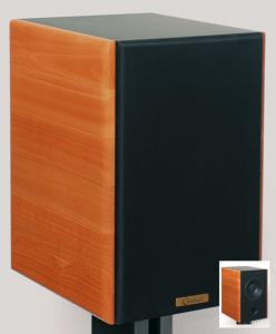 primo-piano-con-e-senza-griglia-500px