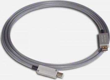 Orpheus – Khloe Silver Edition USB