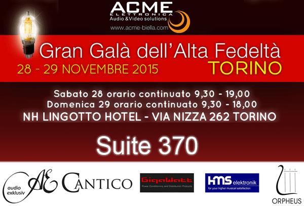 banner gala torino_600