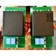 carte-dcb-pour-conditionneurs-gigawatt