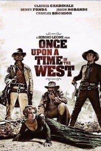 once-upon-a-time-in-the-west-cera-una-volta-il-west.11966