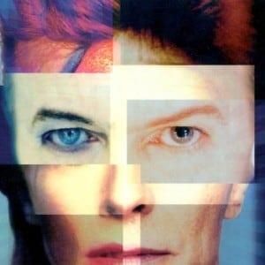 Evento_Bowie