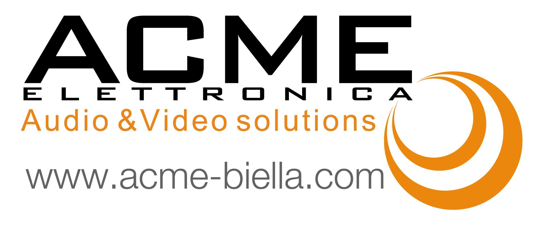 ACME Elettronica