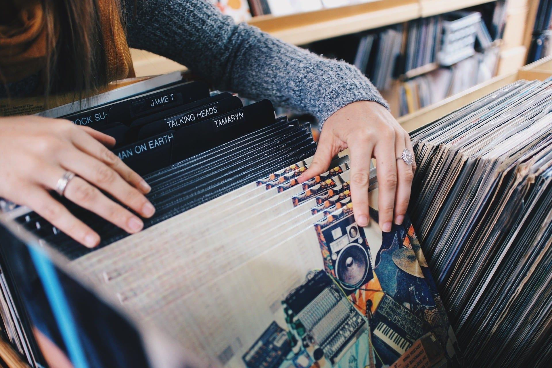 negozio_vinili_collezione
