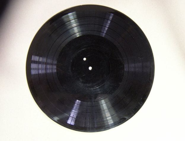 _91462995_firstcomputermusic-originalacetate