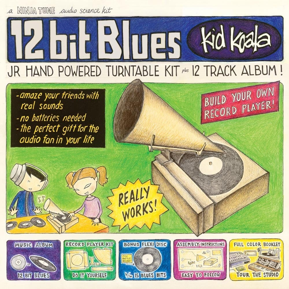 kid-koala-12-bit-blues