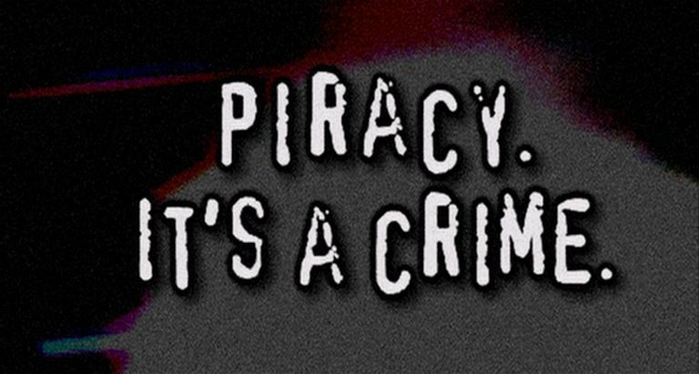 piracyitsacrime