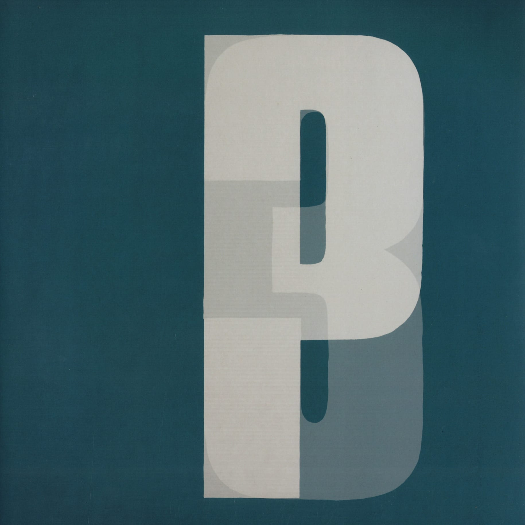 portishead-third