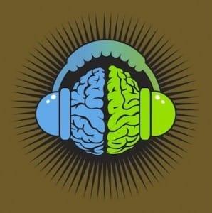 Music-Meditation-For-Fibromyalgia-298x300