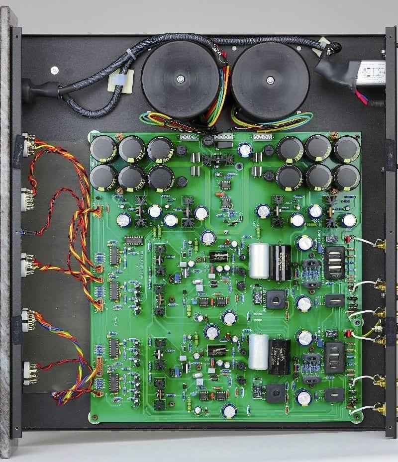 Audio-Exclusiv-P2-11
