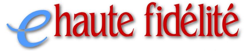 logo_hf