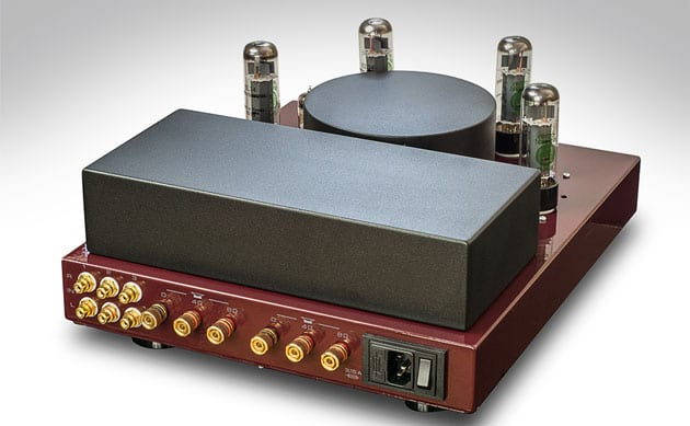 Fezz-Audio-Silver-Luna-3