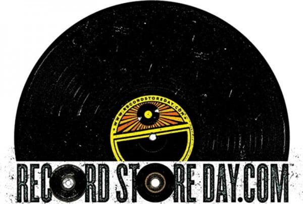 VF-RecordStoreDay2018-B2