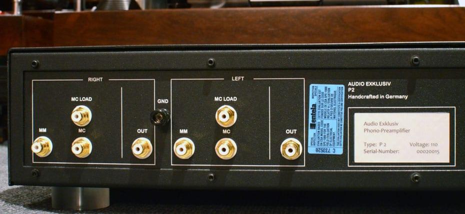 AudioExklusivP2-2