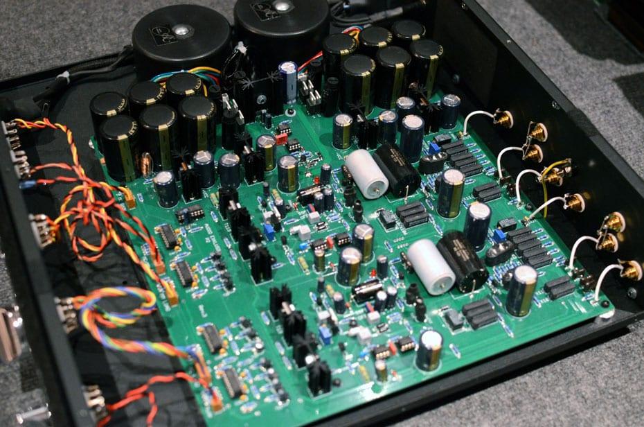 AudioExklusivP2-4