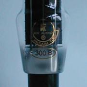 04-300b-bg