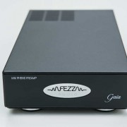 Préampli-Phono-MM-Fezz-Audio-Gaia-Black-hifi-quimper-finistere-bretagne