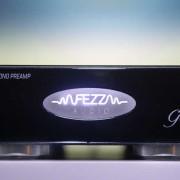 Préampli-Phono-MM-Fezz-Audio-Gaia-light-hifi-quimper-finistere-bretagne