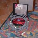 M2.4 Bi Wire DEMO