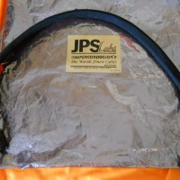 Cavo Digitale  coax JPS LABS Superconductor2 AES/EBU BALANCE