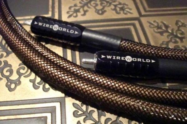 Wireworld - Eclipse 6