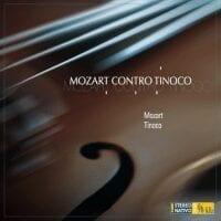 Mozart Contro Tinoco