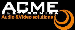 cropped-logo-acme-biella.png